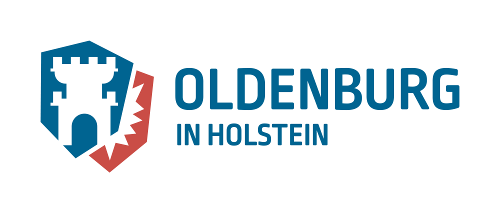 Stadt Oldenburg in Holstein