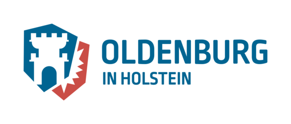 Oldenburg_Logo_linksbu?êndig_RGB_RZ